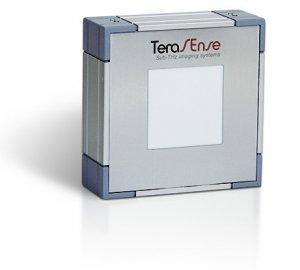Tera-1024-Model