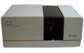 LIIR-100-14