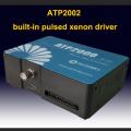 atp2002-600x600