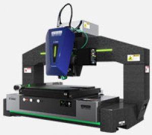 3D профилометр интерферометр OV-SPI500