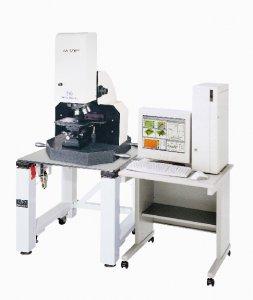 Лазерный 3D профилометр SIS-1200 PLUS
