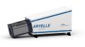 Спектрометр ARYELLE 400