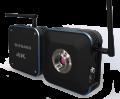 Интеллектуальная измерительная система Nep-SVS400 Ultra 4K Smart Vision Systems