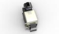 Конвейерный анализатор элементного состава DF-5704