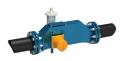 Поточный денсиметр плотномер DF-5420