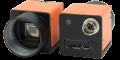 Промышленные USB-камеры серии Mars с высокоскоростной шиной передачи данных USB3.0