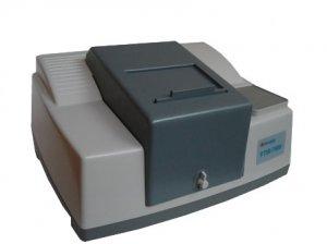 ftir7600