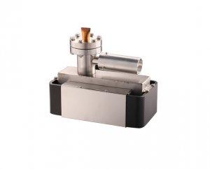ion-pump
