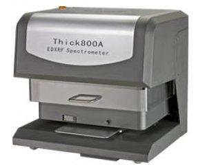 Thick800A-big