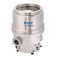 Турбомолекулярный насос KYKY CXF-250/2300E на магнитном подвесе