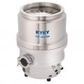 Турбомолекулярный насос KYKY CXF-200/1401 на магнитном подвесе со встроенным контроллером