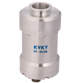 Турбомолекулярный насос KYKY FF-40/25E с керамическими подшипниками