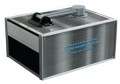 Bendsten Анализатор газовой проницаемости и шероховатости поверхности