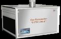 Газовые и гелиевые пикнометры