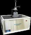 Газовый перемеаметр - Измеритель сопротивления расхода воздуха
