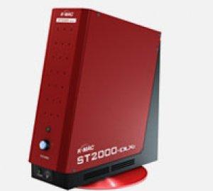 Лабораторная система анализа толщины пленок ST2000-DLXn