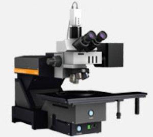 Лабораторная система анализа толщины пленок ST4000-DLX