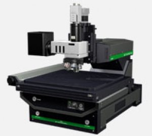 Лабораторная система анализа толщины пленок ST5030