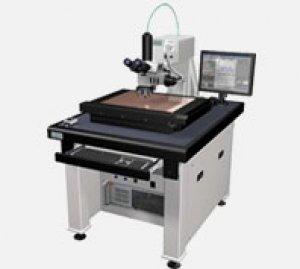 Лабораторная система анализа толщины пленок ST5000