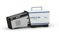 Спектрометр ARYELLE 200