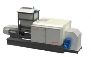 Поточный гамма-нейтронный анализатор качества угля DF-5703 (B)