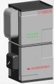 Потоковый одноточечный рентгенофлуоресцентный анализатор DF-5713