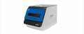 Рентгеновский толщиномер iEDX-150T