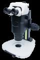 Стереомикроскоп с параллельным оптическим зумом BS-3090