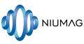 logo_niumag